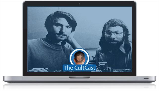 cultcast-site-promo-pic-woz.jpg