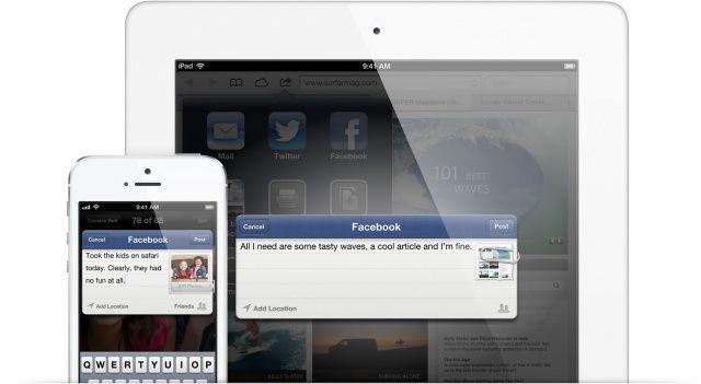 Facebook-integration-iOS-6
