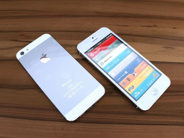 iPhone-5-side-by-side