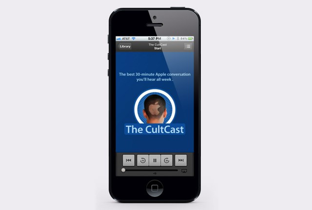 iphone-5-cultcast-header-image.jpg