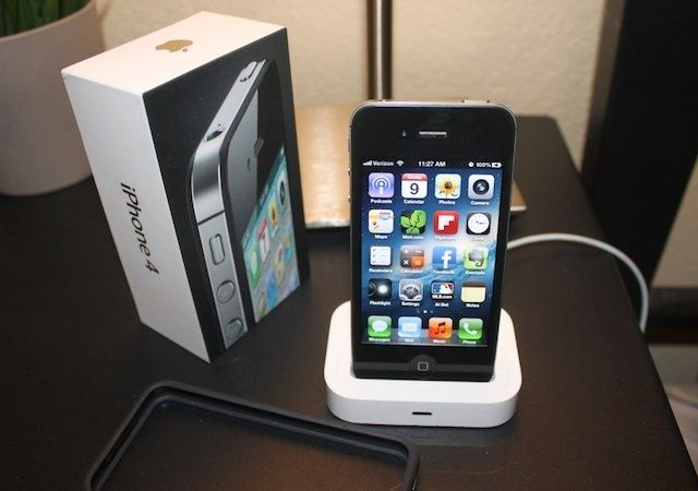 iphone 5s craigslist how to trade in iphone to buy iphone 6 11185
