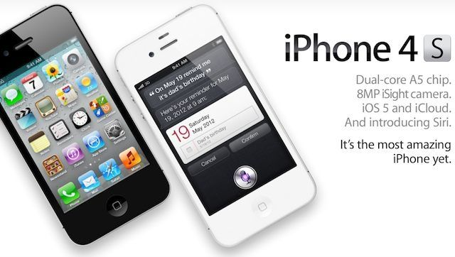 best place to buy iphone the best places to sell your iphone to get an iphone 5 16684