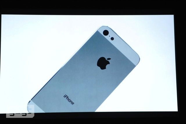 iphone5back