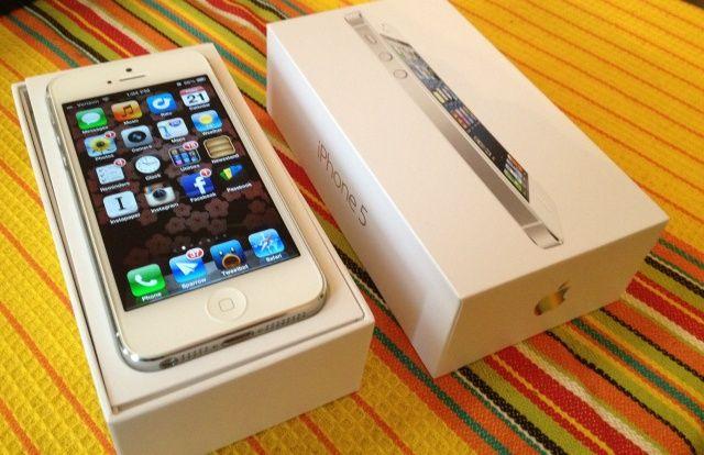 iphone5impressions