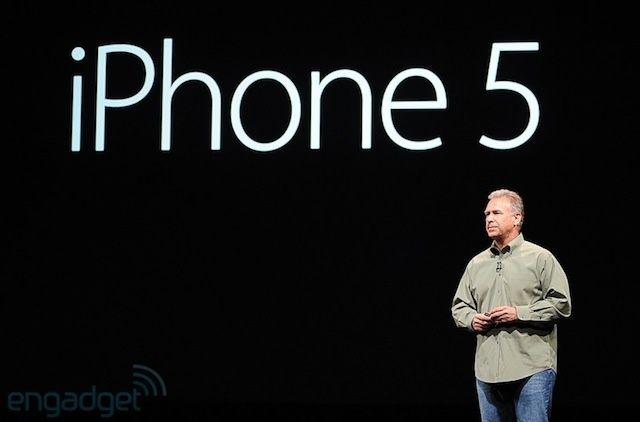 iphone5schiller