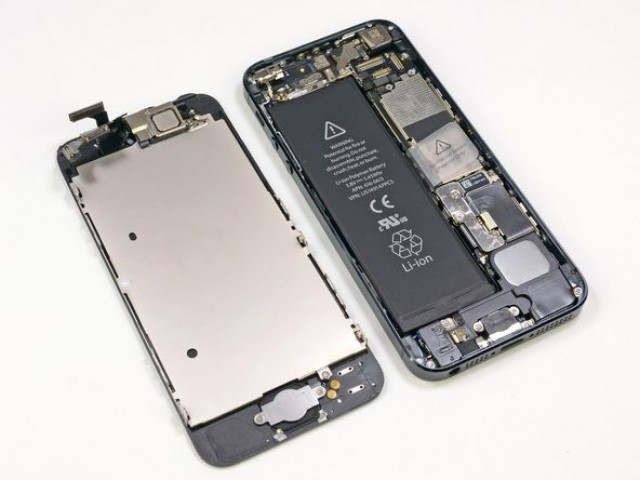 iphone5teardown5