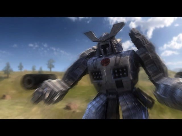 mechwarrior-1