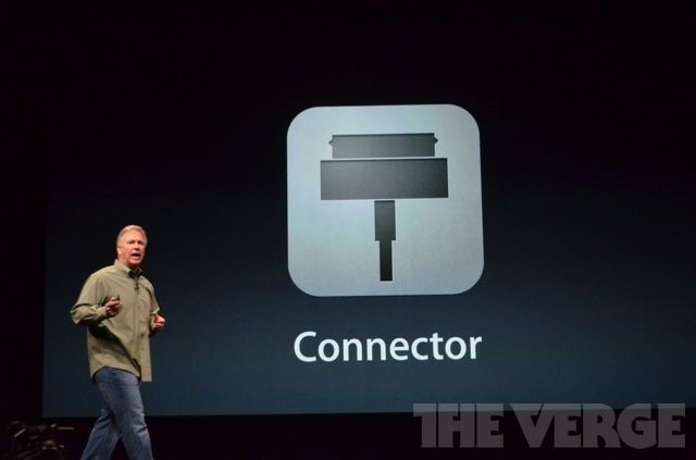 newconnector