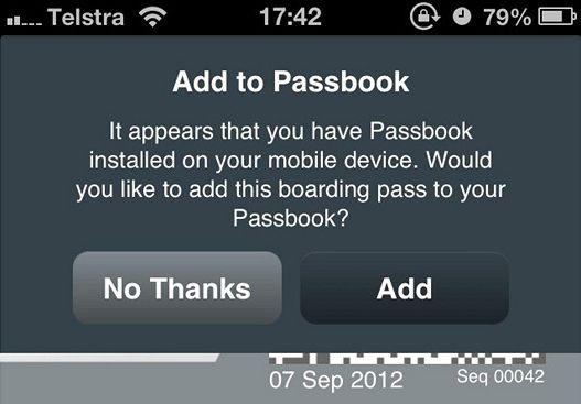 passbookdownunder