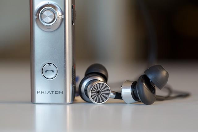 Phiaton ps 210 btnc 01