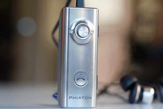Phiaton ps 210 btnc 04