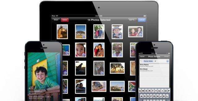ios-6-shared-photo-streams
