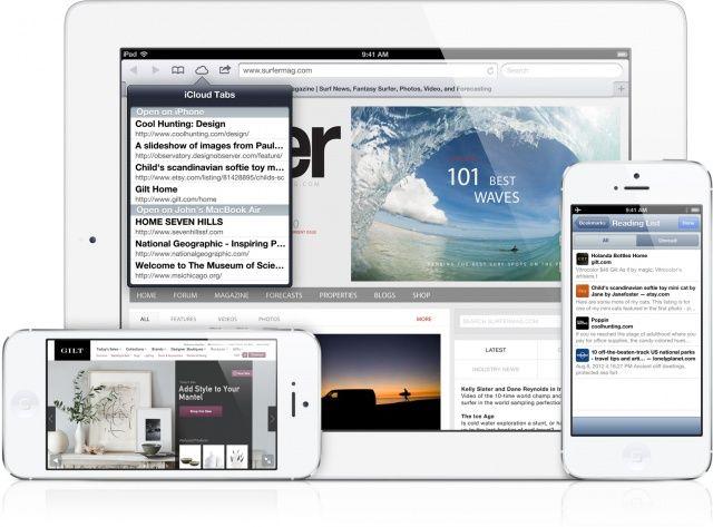 Safari-iOS-6