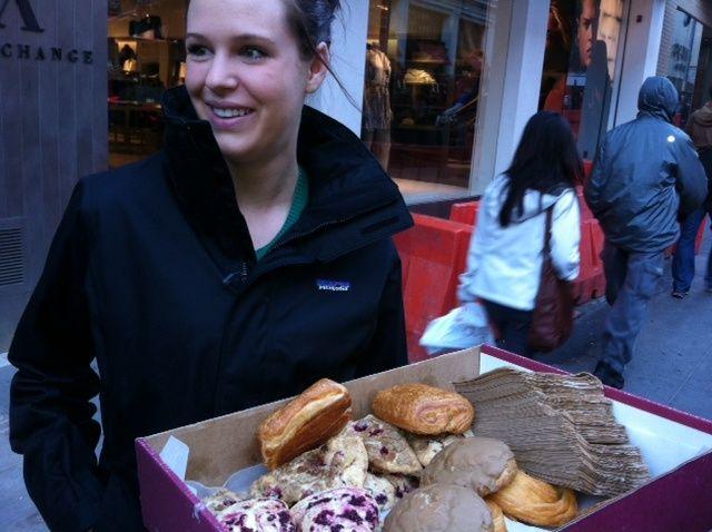 taskrabbit_pastries