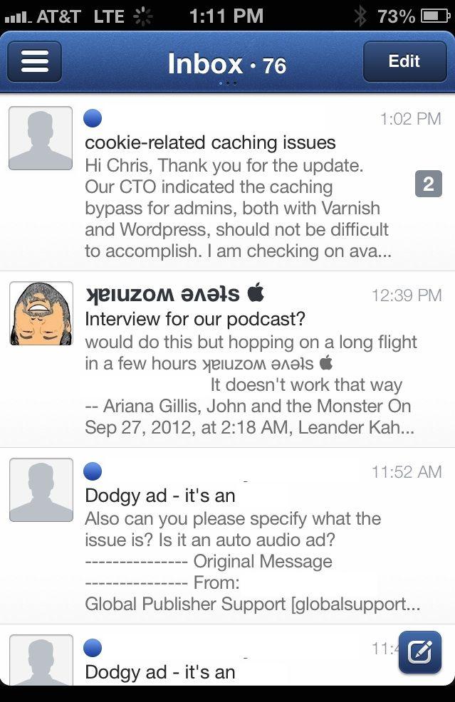 woz_email_avatar