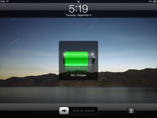 0243.iPadCharging_77FC8044