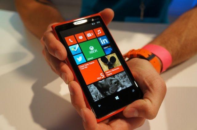 174046-a-Nokia-Lumia-920-5