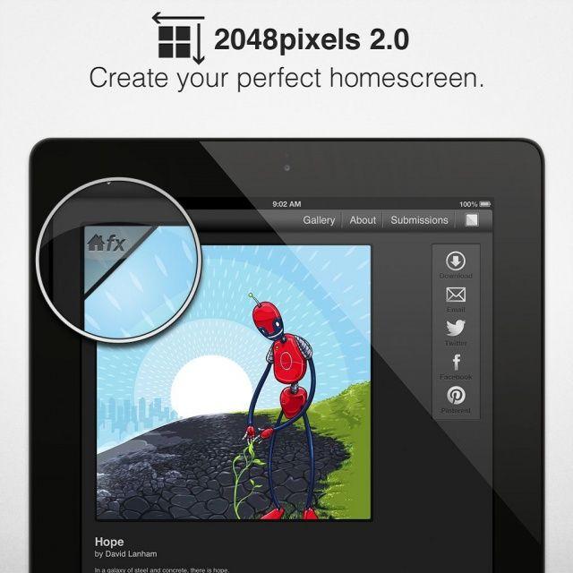 2048pixels version 2-b