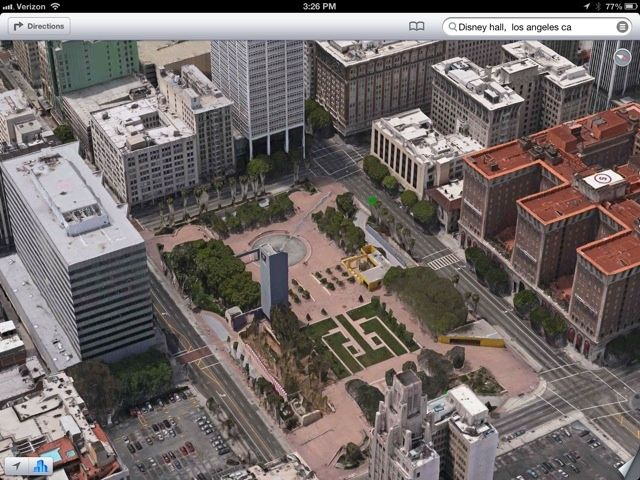 Apple_Maps_4