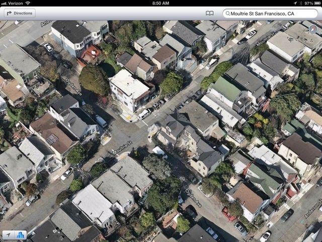 Bernal_Apple_Maps1