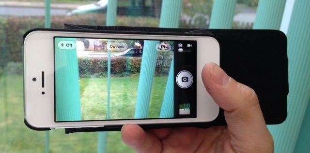 Cygnett-Lavish-iPhone-4