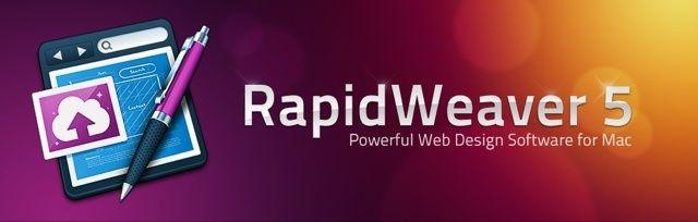 RapidWeaver5_header