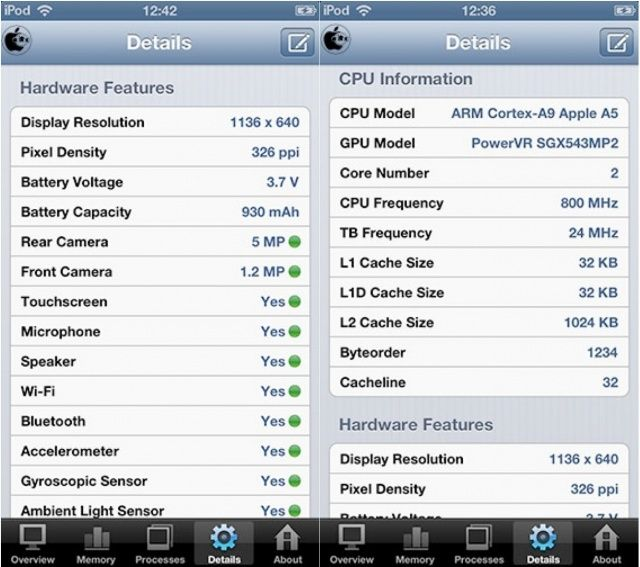 ipod-touch-6th-gen-benchmarks