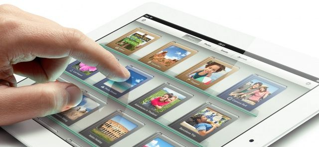Could iPad mini demand mean we'll have to wait longer for the next iPad?