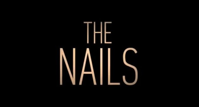 The Nails Is An Incredibly Scary Horror Movie Shot Entirely On An