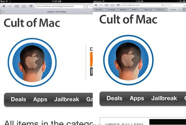 cultofmac_before_after