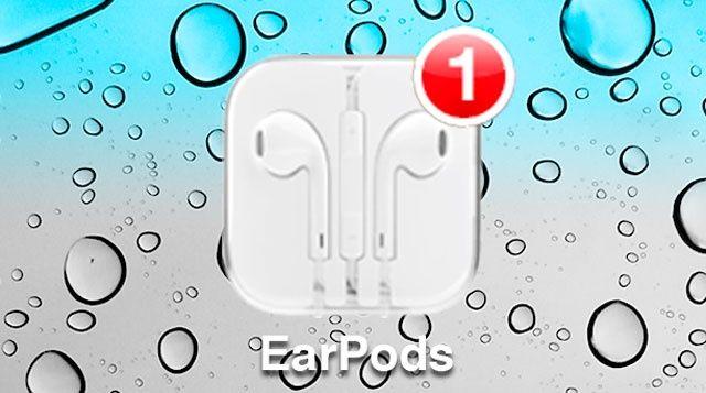 earpodsheader