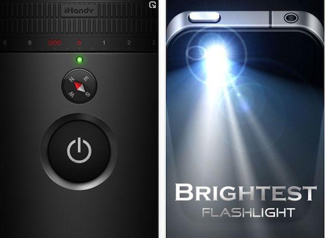 flashlightapp