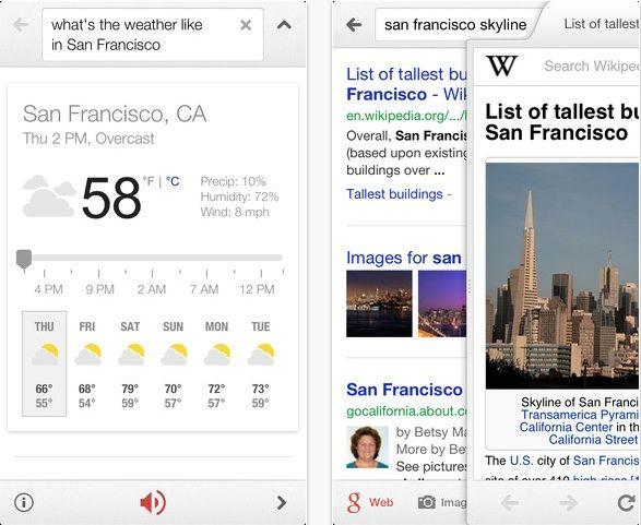 googlesearchapp