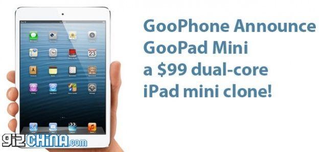 goophone-goopad-mini-ipad-mini-clone-642x300