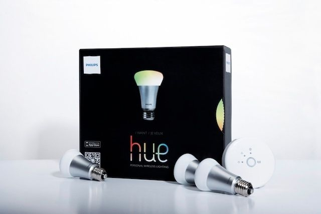 huelightbulbs