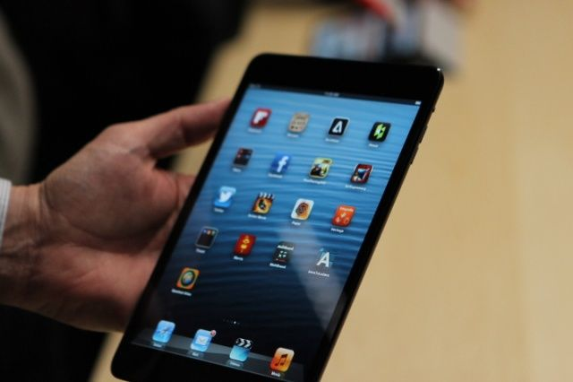 iPad-mini_hands_on