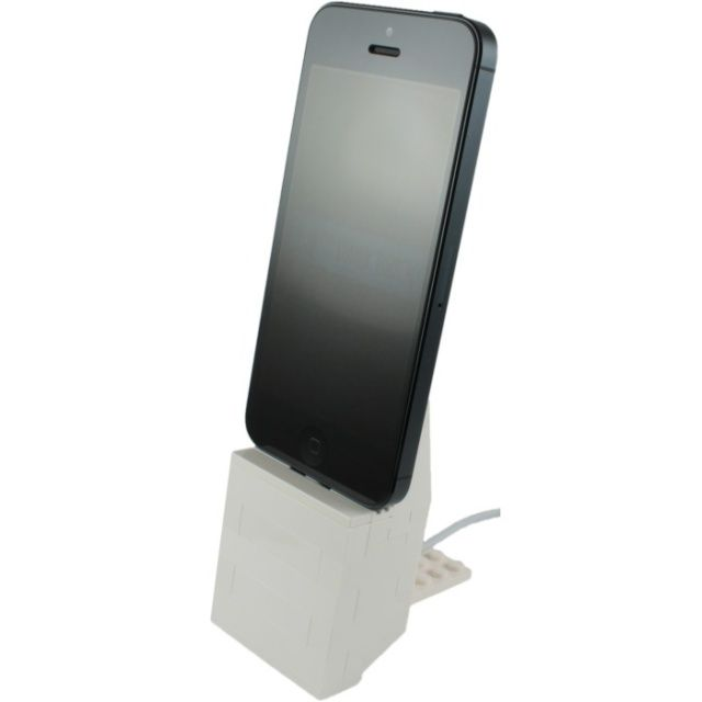 iphone-5-dock-6