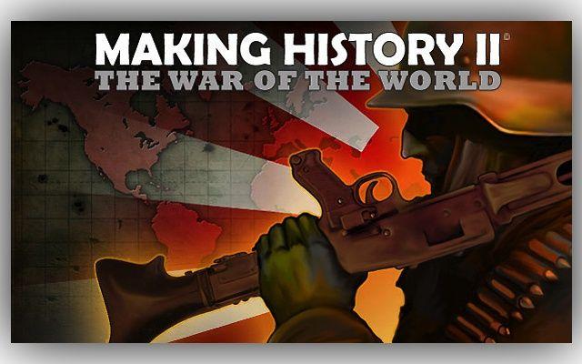 making history640