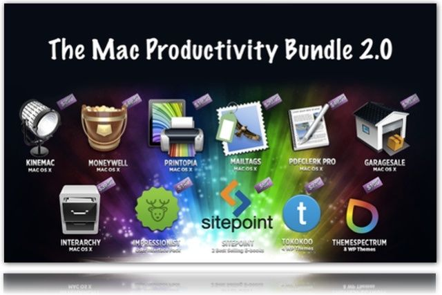 medium_macproductivitybundle640
