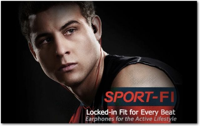 sportfi640