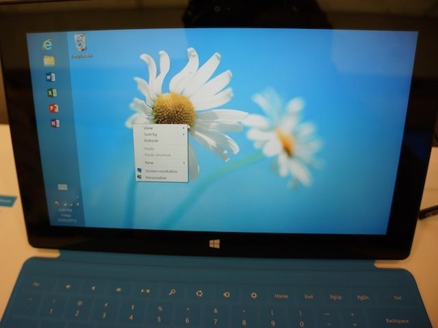 surfacedesktop