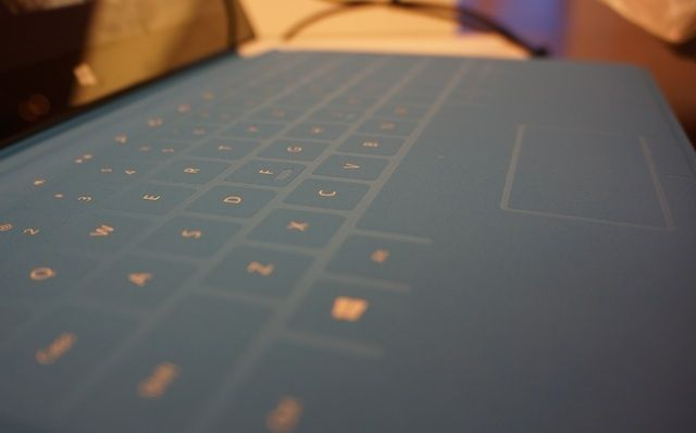 touchcoverkeyboard