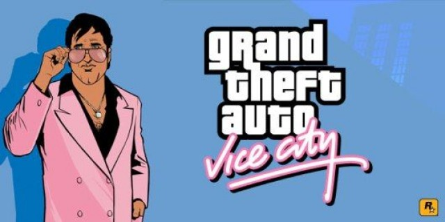 The best GTA game is going mobile.
