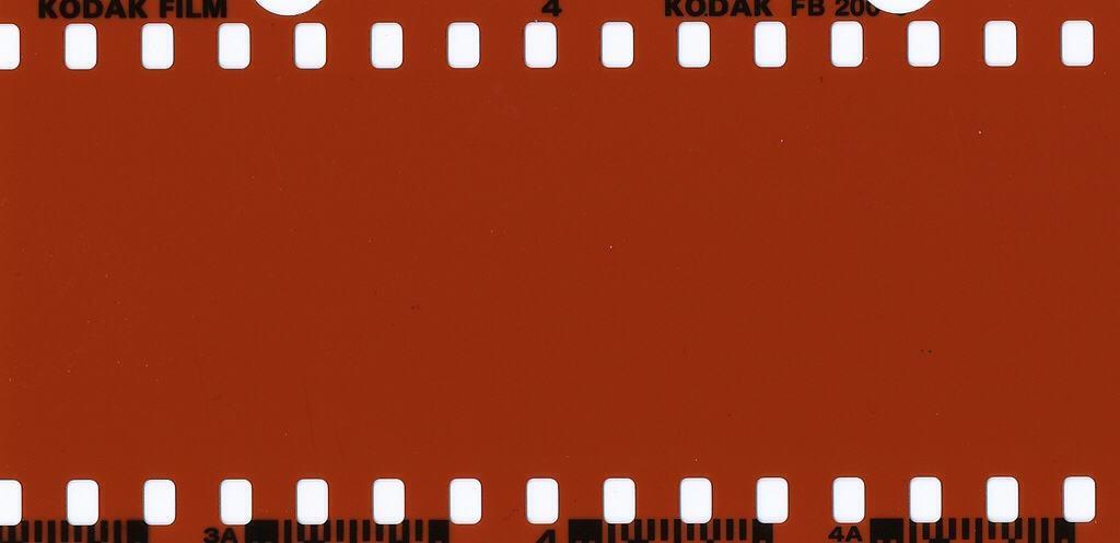 wpid-Photo-08102012-1410.jpg