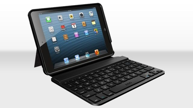 zagg-ipad-mini-case-7
