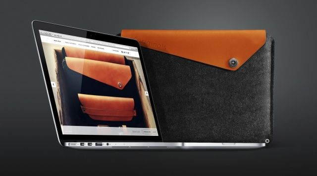 13-macbook-pro-retina-sleeve-03-by-mujjo-the-originals-collection