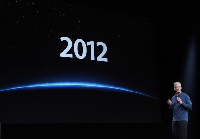2012timcook