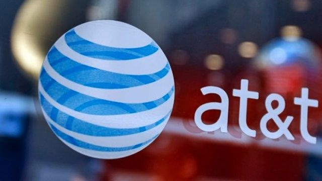 AT&T will enable wifi calling for iPhones in 2015