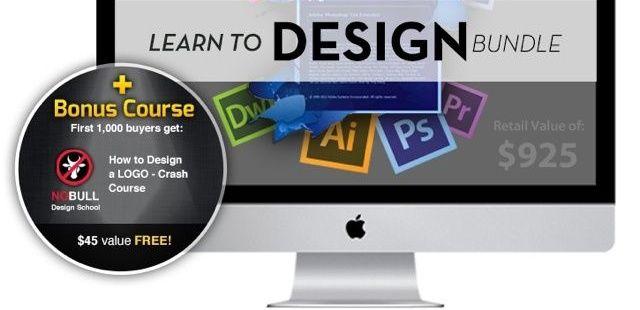 CoM - designbundle640