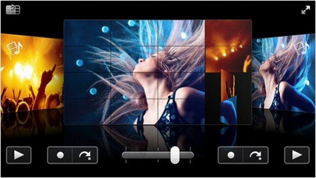 vjay-iPhone